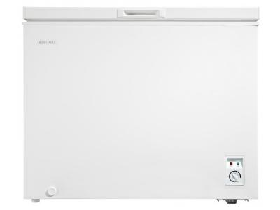 Danby Diplomat 7.0 cu.ft. Chest Freezer - DCFM070C1WM