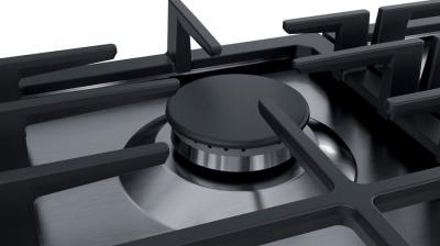 "30"" Bosch 800 Series Gas Cooktop - NGM8057UC"