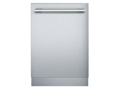 "24"" Thermador Built In Fully Integrated Dishwasher - DWHD771WFM"