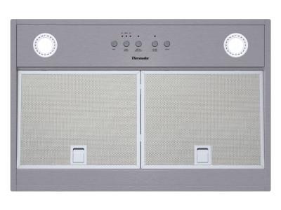 "30"" Masterpiece Series Custom Hood Insert - VCI230DS"