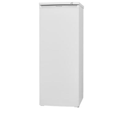 Frigidaire 6 Cu. Ft. Upright Freezer - FFFU06M1TW
