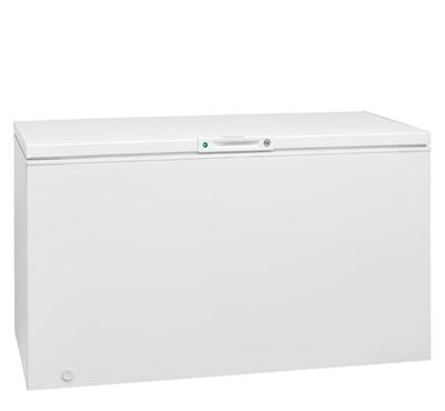 Frigidaire 15.6 Cu. Ft. Chest Freezer - FFFC15M4TW