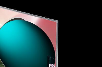 "75"" Samsung QN75Q900TSFXZC 8K Smart QLED TV"
