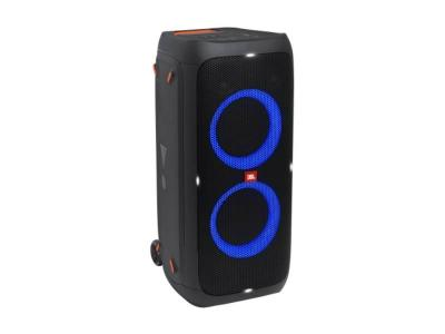 JBL PartyBox 300 High Power Portable Wireless Bluetooth Party Speaker - JBLPARTYBOX310AM