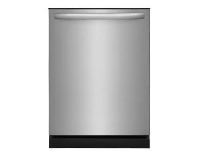 Frigidaire Built-In Dishwasher - LFID2426TF