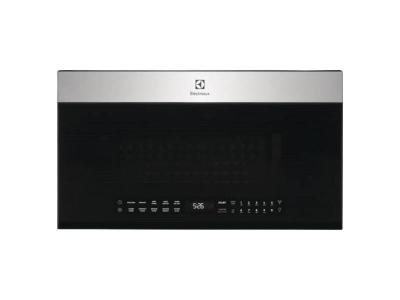 Electrolux Icon Over the Range Microwave Oven in Stainless Steel - EMOW1911AS