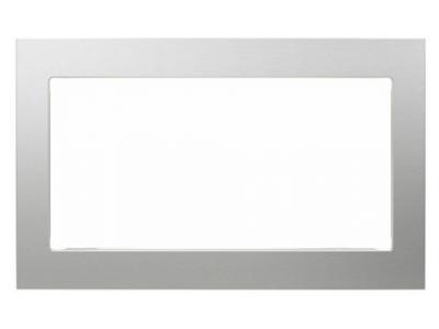 "27"" Panasonic Microwave Trim Kit - NNTK72LS"
