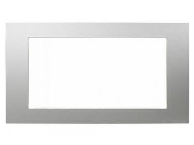 "30"" Panasonic Microwave Trim Kit - NNTK73LS"