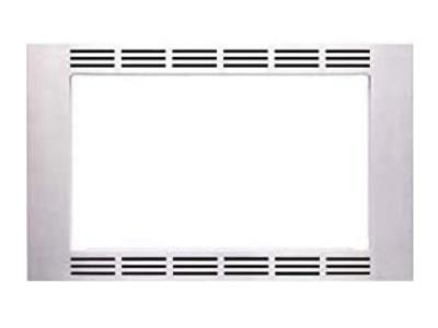 Panasonic Microwave Trim Kit - NNTK623G