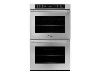 "30"" Dacor Pro Double Wall Ovens - HWO230PS"