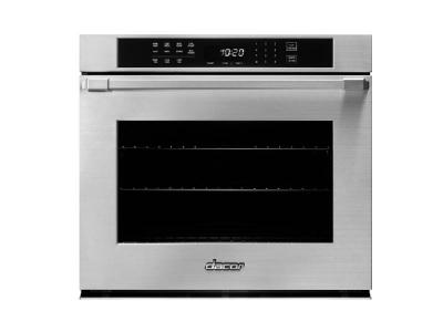 "30"" Dacor Pro Single Wall Oven - HWO130PC"