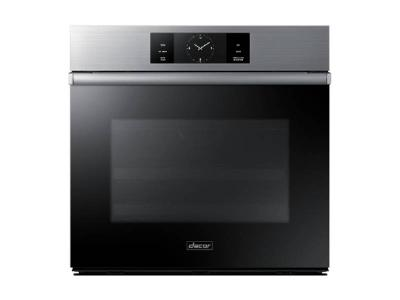 "30"" Dacor 4.8 cu.ft Capacity Single Wall Oven - DOB30M977SS"