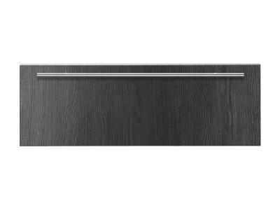 """24"""" Dacor Integrated Warming Drawers - IWD24"""