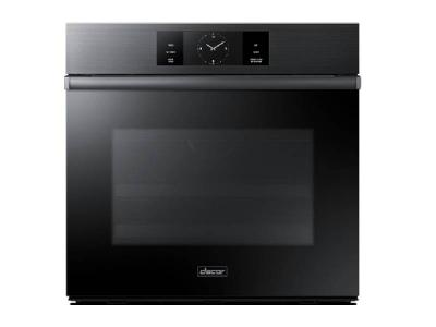 "30"" Dacor Contemporary Series Steam-Assisted Single Wall Oven - DOB30M977SM"