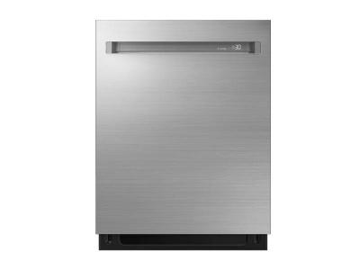 "24"" Dacor Modernist Series Smart Built In Dishwasher ,Energy Star Certified - DDW24M999US"