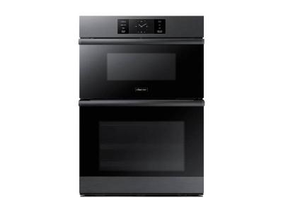 "30"" Dacor Combination Wall Oven - DOC30M977DM"