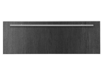 """30"""" Dacor Professional Series Integrated Warming Drawer - IWD30"""