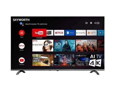"55"" Skyworth 55Q20300 4K UHD TV"