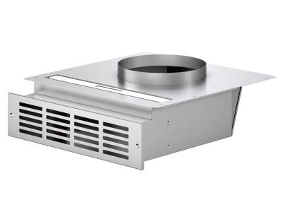 Bosch Recirculation Kit for Downdraft - HDDREC5UC