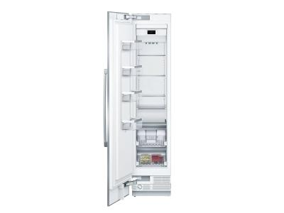 18'' Bosch Benchmark Series Built-in Freezer - B18IF905SP