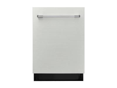"24"" Dacor Built-In Dishwasher with 7 Wash Cycles, Energy Star Certified  - DDW24T998US"