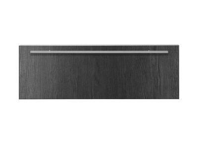 """27"""" Dacor Integrated Warming Drawer In Panel Ready  - IWD27"""