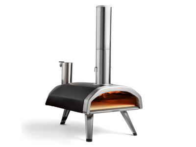 Ooni Wood Pellet Pizza Oven - Fyra