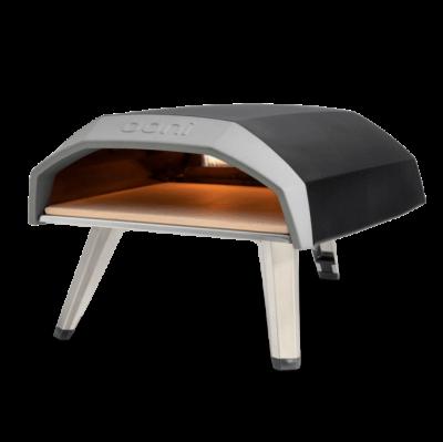 Ooni Gas Powered Pizza Oven - Koda