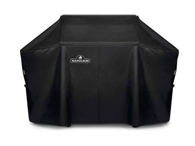 Napoleon Pro 665 Grill Cover with Durable, Water-Resistant Fabric - 61665