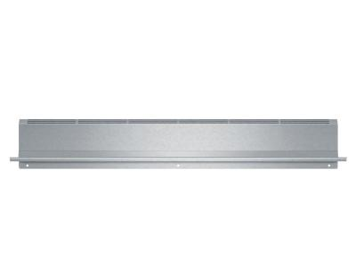 Bosch Low Back Guard, Electric and Induction - HEZBS301