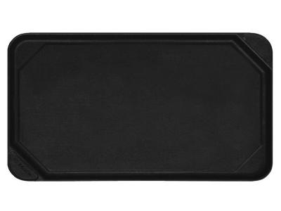 Bosch Griddle Accessory - HEZGR301
