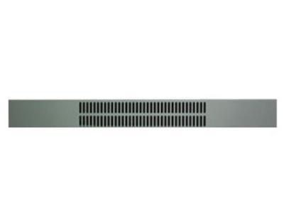 Bosch Recirculation Kit - DRZ3652UC
