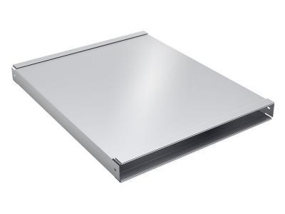 Bosch 2' Rectangular Duct Downdraft - HDD2RECTD