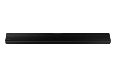 Samsung 5.1 Channel Soundbar With 3D Surround Sound - HW-Q60T/ZC