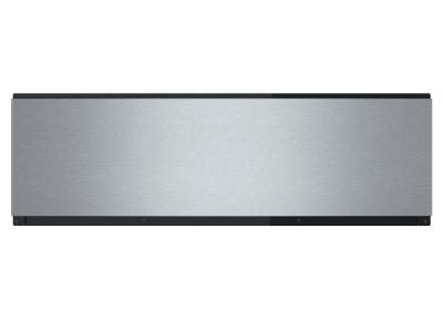 "30"" Bosch 500 Series -Warming Drawer-Stainless Steel-HWD5051UC"