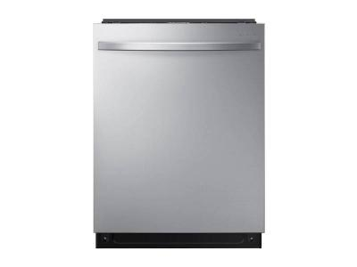 """24"""" Samsung Fully Integrated Dishwasher with StormWash 42 dBA  - DW80R7061US"""