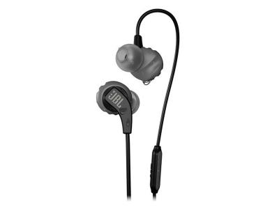 JBL Sports Headphones - Endurance  Run (B)