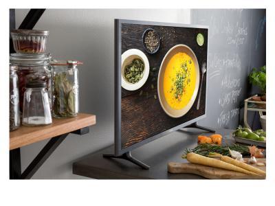 "32"" Samsung UN32N5300AFXZC 1080p Full HD Smart LED TV"