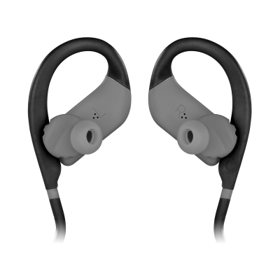 JBL Wireless Sports Headphones - Endurance  Jump (B)