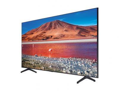 "70"" Samsung UN70TU7000FXZC Smart 4K UHD TV"