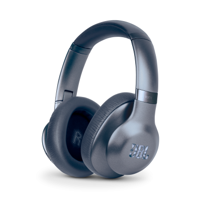 JBL Wireless Over-ear NC headphones - Everest Elite 750NC (S)