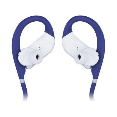 JBL Wireless Sports Headphones - Endurance  Jump (Bl)