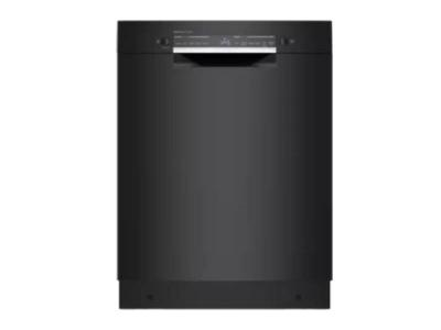 "24"" Bosch 46 dB Decibel Level, 4 Wash Cycles Dishwasher  - SGE53B56UC"