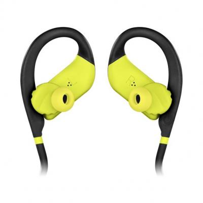 JBL Wireless Sports Headphones - Endurance  Jump (Y)