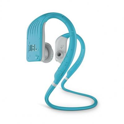 JBL Wireless Sports Headphones - Endurance  Jump (T)
