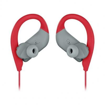 JBL Wireless Sports Headphones - Endurance  SPRINT (R)
