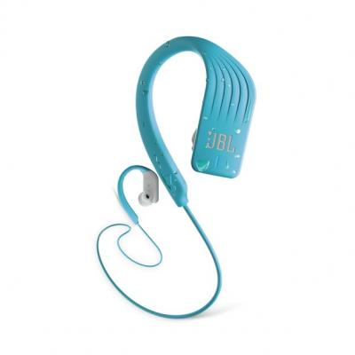 JBL Wireless Sports Headphones - Endurance  SPRINT (T)