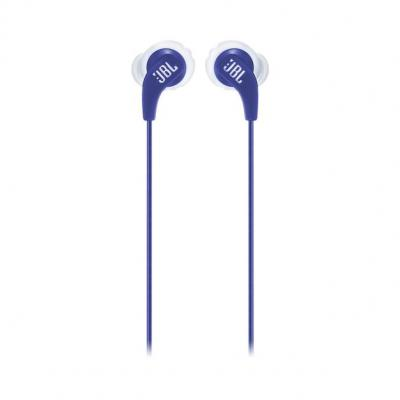 JBL Sports Headphones - Endurance  Run (Bl)