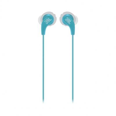 JBL Sports Headphones - Endurance  Run (T)