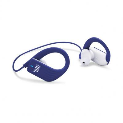 JBL Wireless Sports Headphones - Endurance  SPRINT (Bl)